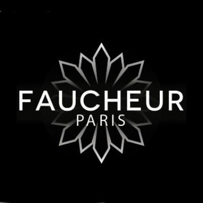 Faucheur Paris