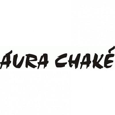 Aura Chaké