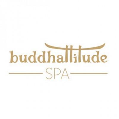 Buddhattitude®