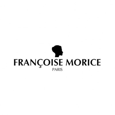 Françoise Morice