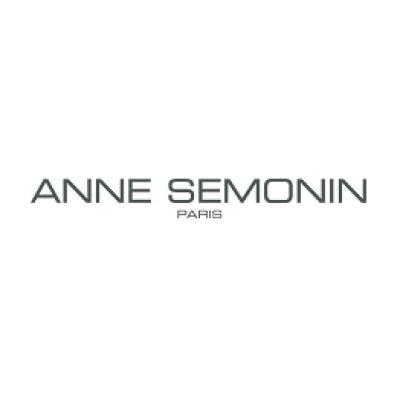Anne Sémonin