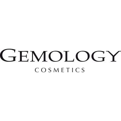 Gemology