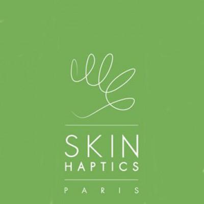 SkinHaptics