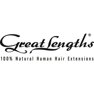 Great Lengths (extensions)