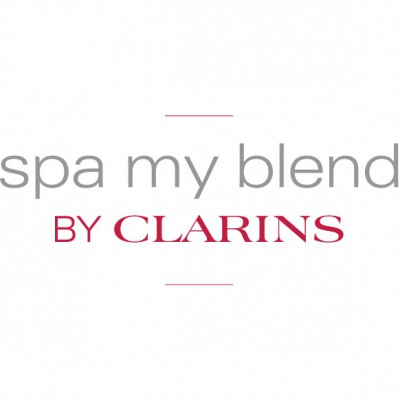 My Blend by Clarins