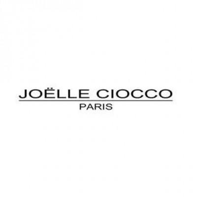 Joëlle Ciocco Paris