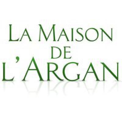 La Maison de l'Argan