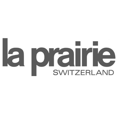La Prairie Switzerland