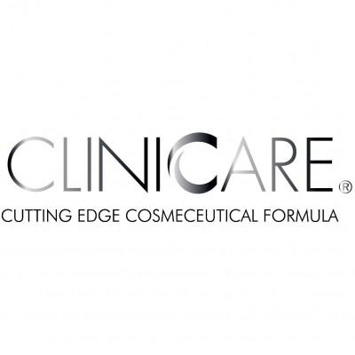 CliniCare