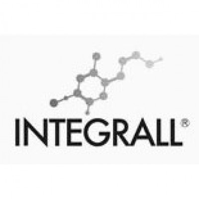 Integrall