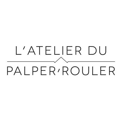 L'Atelier du Palper-Rouler