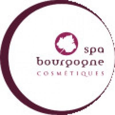 Spa Bourgogne Cosmétiques