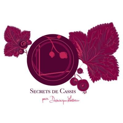 Secrets de Cassis
