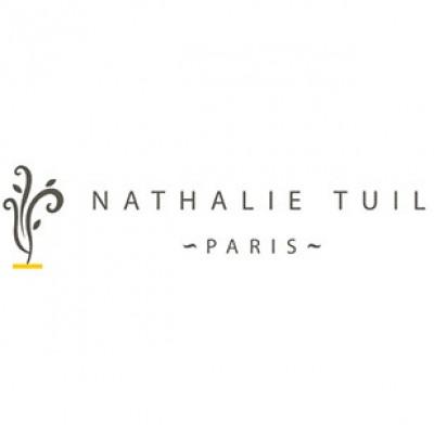 Nathalie Tuil Paris