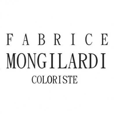 Fabrice Mongilardi