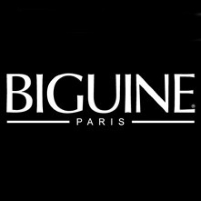 Biguine Paris