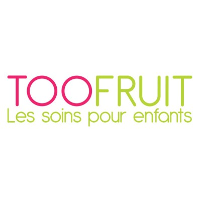 Too Fruit