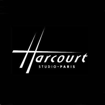 Harcourt Studio