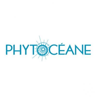 Phytocéane