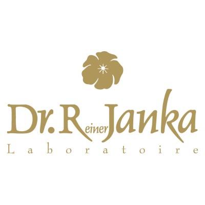 Dr. Reiner Janka