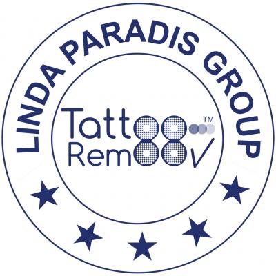 Tattoo Remoov