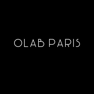 Olab Paris