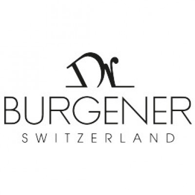 Dr Burgener