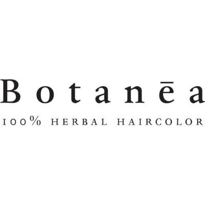Botanéa