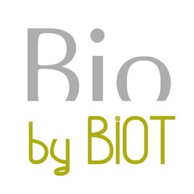 Bio by BIOT