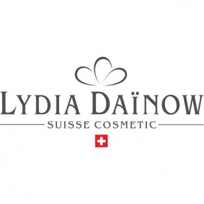 Lydia Daïnow