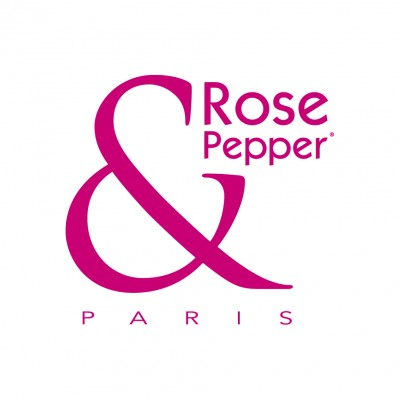 Rose & Pepper