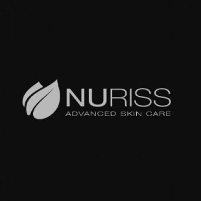 NURISS Skincare
