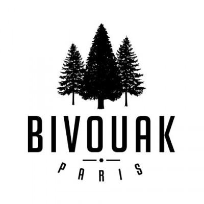 Bivouak Paris