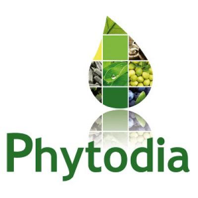 Phytodia