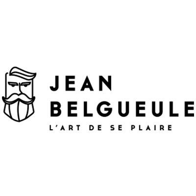 Jean BelGueule