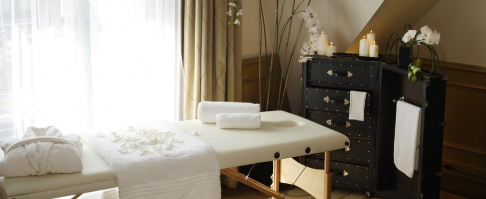 Les meilleurs massages et modelages bien tre en france enti re - Salon massage chinois paris 13 ...