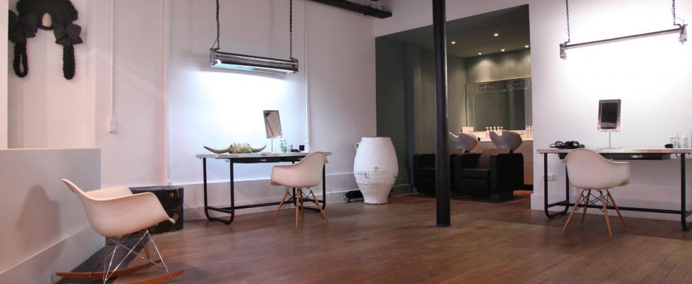 Studio Marisol
