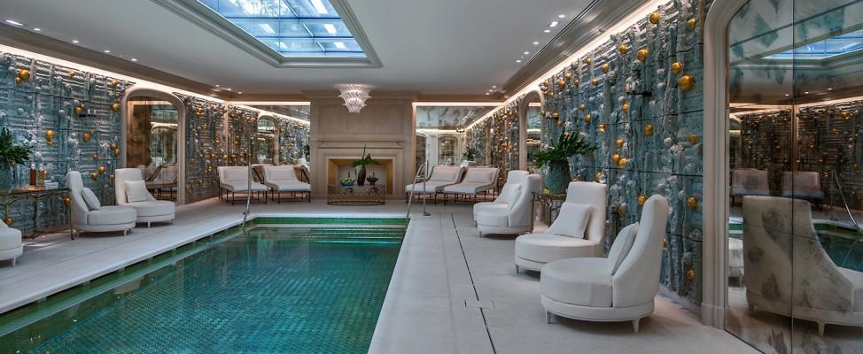 fairbooking spa beaut coiffure forme massage. Black Bedroom Furniture Sets. Home Design Ideas