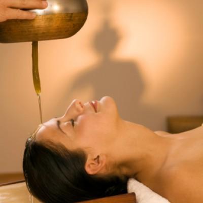 Massage énergétique, équilibrant
