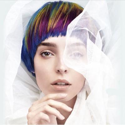 Christophe robin coloriste salon de coiffure paris 2 me - Salon christophe robin ...