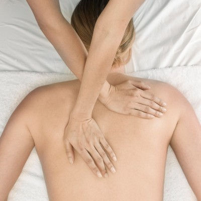 Massage chinois, Tui Na